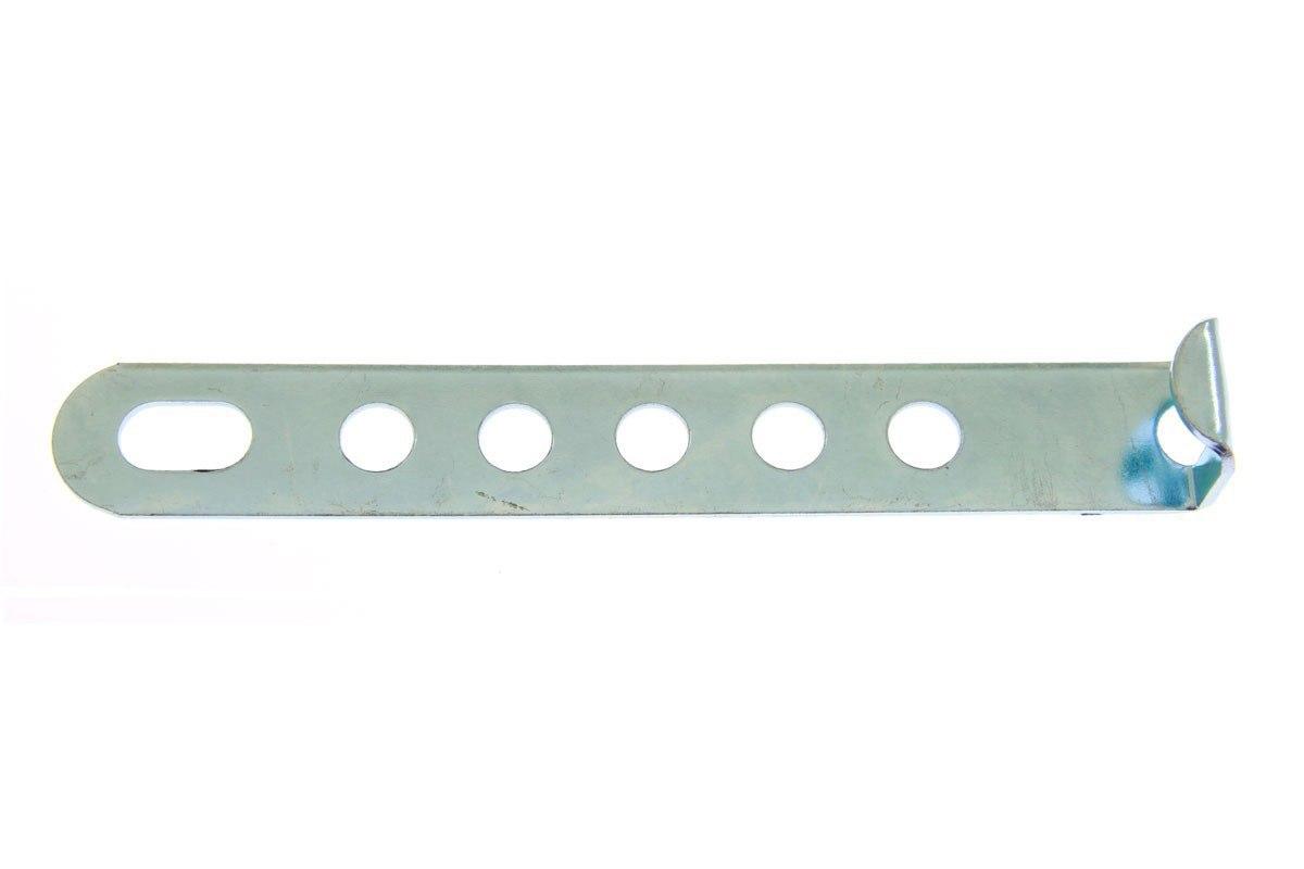 Uchwyt montażowy filtra dolotu SIMOTA - GRUBYGARAGE - Sklep Tuningowy